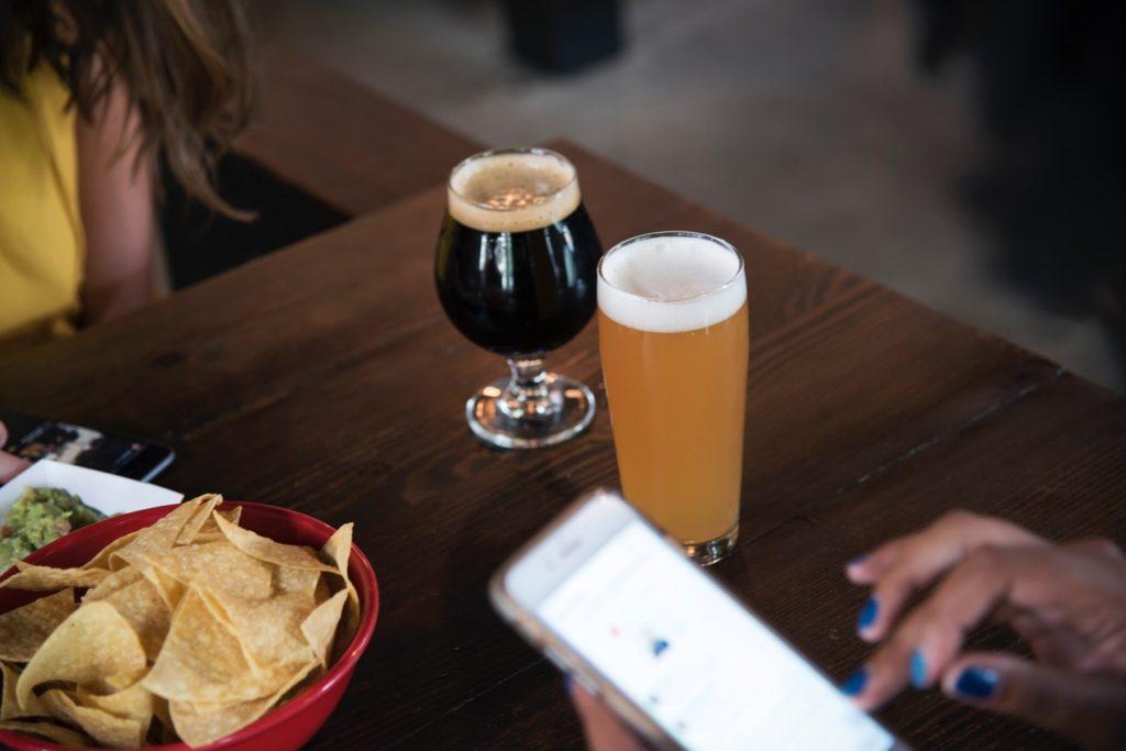 Czym Charakteryzuje się Piwo Saison
