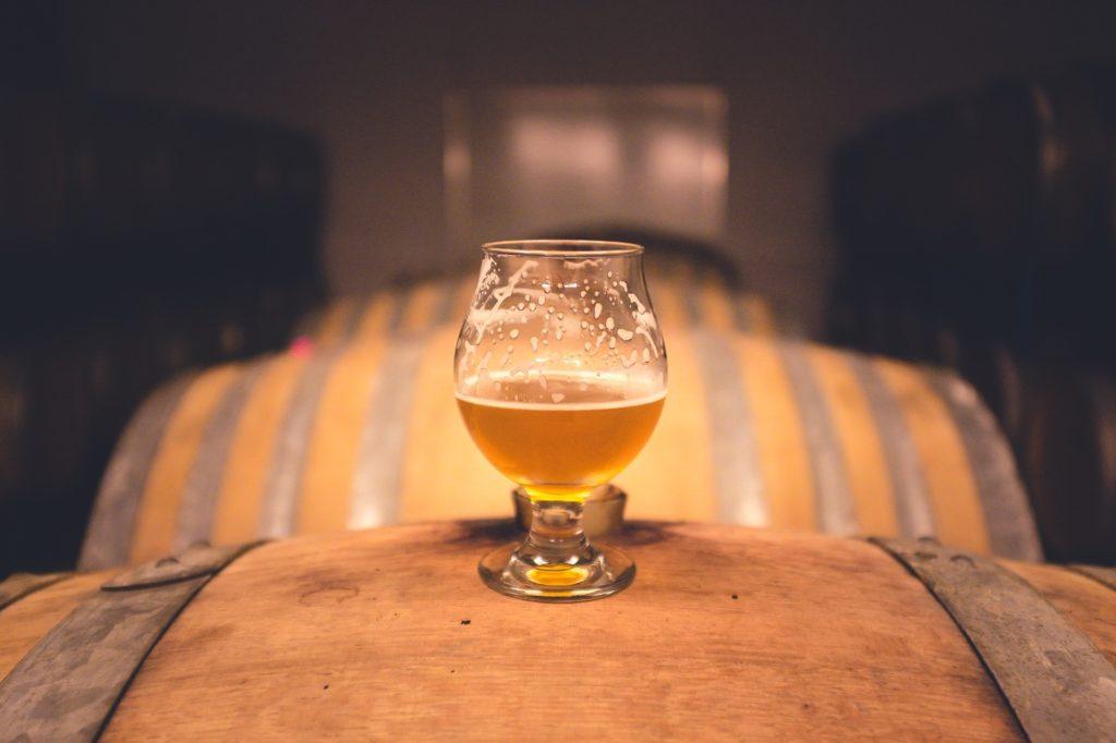 Jakie Piwo Można Uwarzyć z Chmielem Medusa