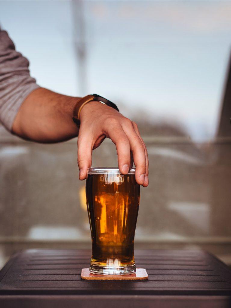 Jakie Piwo Można Uwarzyć z Chmielem Target
