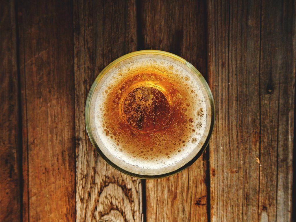 Jakie Piwo Można Uwarzyć z Chmielem Jester