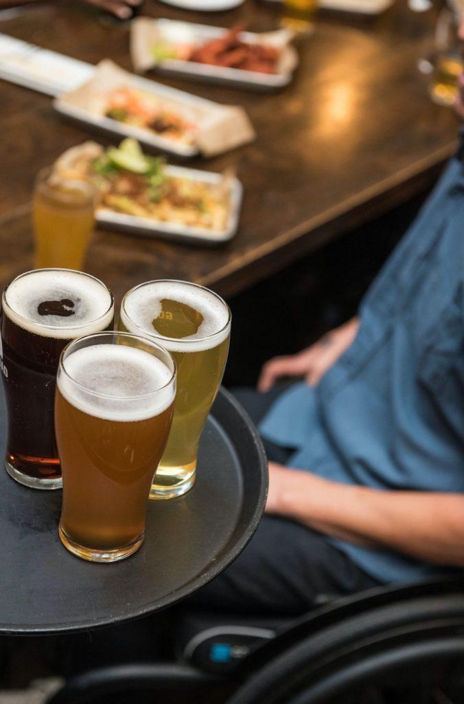 Jakie Piwo Można Uwarzyć z Chmielem Phoenix