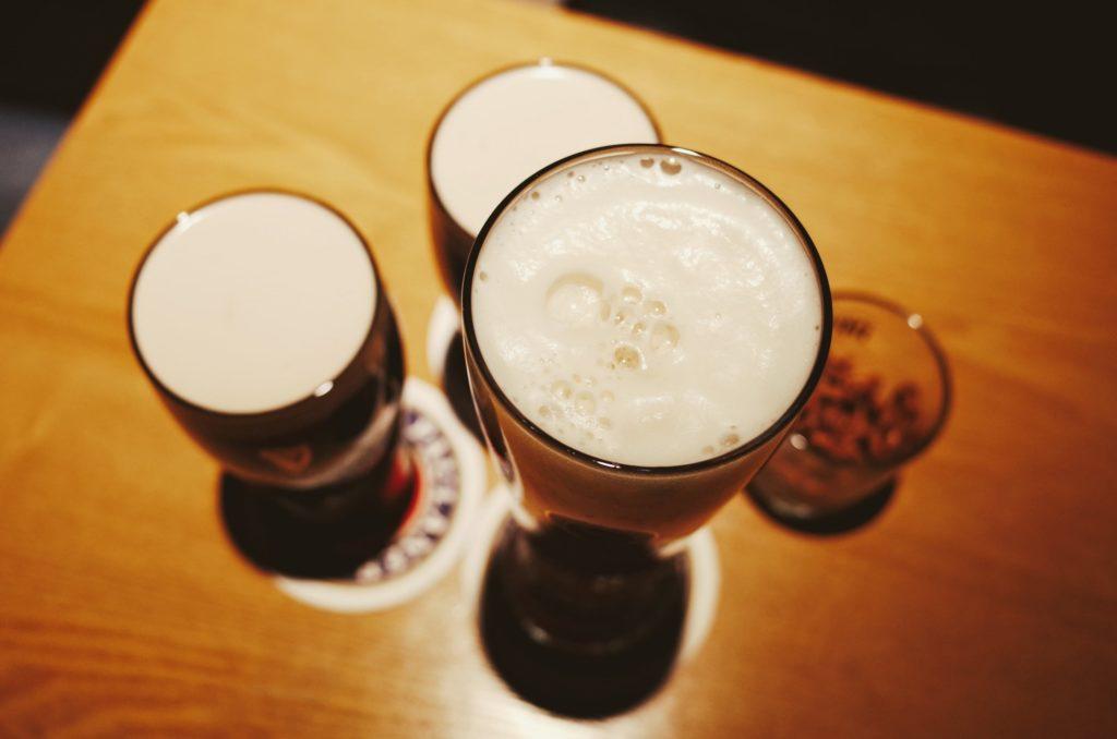 Jakie Piwo Można Uwarzyć z Chmielem Apollo