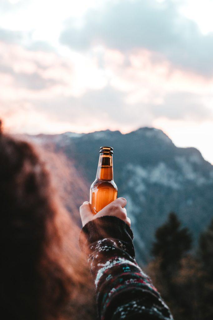 Jakie Piwo Można Uwarzyć z Chmielem Wai-iti