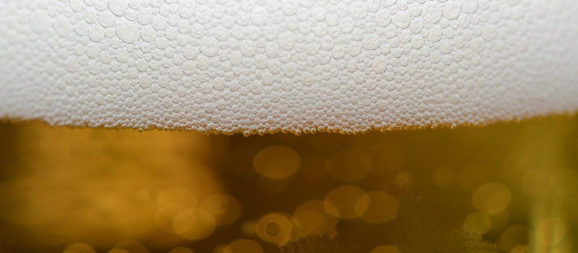 Czym Charakteryzuje się Malt Liquor