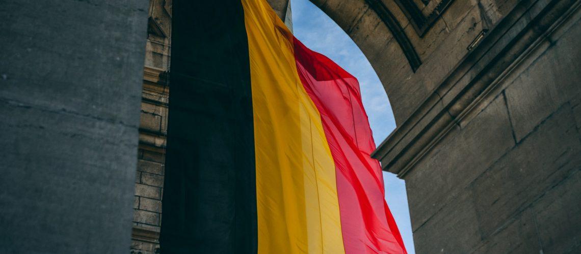 Jaki Chmiel Nadaje się do Uwarzenia Belgijskiego Quadrupela