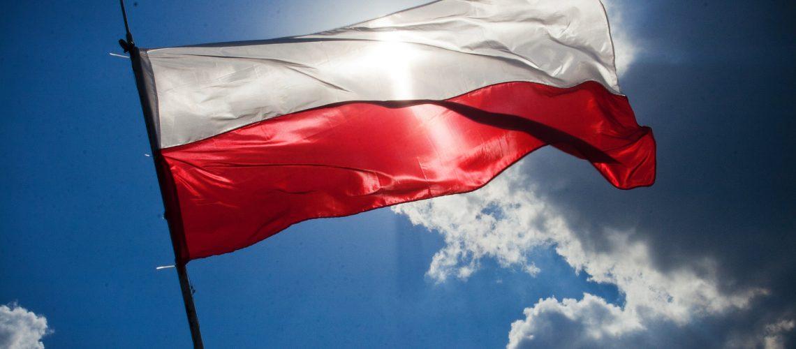 Chmielarstwo w Polsce